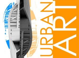 URBAN-ART